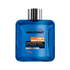 ����� ������ L'Oreal Paris ������ ����� ������ ����������������� ������ Men Expert ����� ��������� (����� 100 ��)