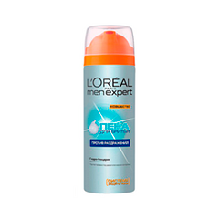 ��� ������ L'Oreal Paris ���� ��� ������ Men Expert. ������ ����������� (����� 200 ��)