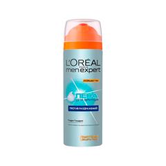 Для бритья LOreal Paris Пена для бритья Men Expert. Против раздражений (Объем 200 мл)