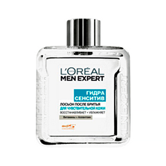 ����� ������ L'Oreal Paris ������ Men Expert ����� �������� (����� 100 ��)