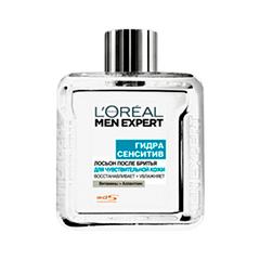 ����� ������ L'Oreal Paris ������ Men Expert ����� �������� (����� 100 ��)