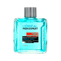 ����� ������ L'Oreal Paris ������ ����� ������ ������� ������ Men Expert ����� ��������� (����� 100 ��)