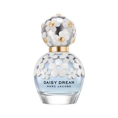 ��������� ���� Marc Jacobs Daisy Dream (����� 50 �� ��� 100.00)