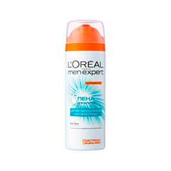 ��� ������ L'Oreal Paris ���� ��� ������ Men Expert ����� �������� (����� 200 ��)