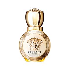 ����������� ���� Versace Eros Pour Femme (����� 30 �� ��� 100.00)