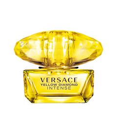����������� ���� Versace Yellow Diamond Intense (����� 50 �� ��� 100.00)