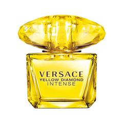 ����������� ���� Versace Yellow Diamond Intense (����� 30 �� ��� 100.00)