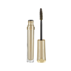 ���� ��� ������ Max Factor Masterpiece Mascara (���� 02 Black/Brown ��� 20.00)