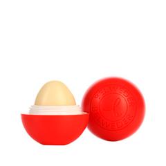 Бальзам для губ Belweder Бальзам с маслом черной смородины (Объем 7,5 гр)