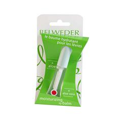 ������� ��� ��� Belweder ������� ������ Aloe Vera (����� 7 ��)