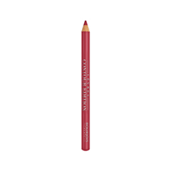 Карандаш для губ Bourjois Levres Contour Edition 02 (Цвет T02 Coton Candy variant_hex_name BE5262 Вес 10.00)