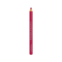 Карандаш для губ Bourjois Levres Contour Edition 03 (Цвет T03 Alerte Rose variant_hex_name B43054 Вес 10.00)
