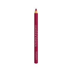 Карандаш для губ Bourjois Levres Contour Edition 05 (Цвет T05 Berry Much variant_hex_name 921D43 Вес 10.00)