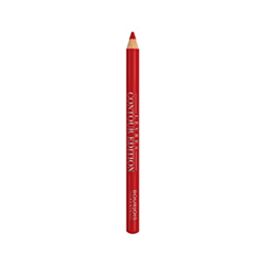 Карандаш для губ Bourjois Levres Contour Edition 07 (Цвет T07 Cherry Boom Boom variant_hex_name A32323 Вес 10.00)