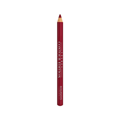 Карандаш для губ Bourjois Levres Contour Edition 10 (Цвет T10 Bordeaux Line variant_hex_name 7D1B2D Вес 10.00)