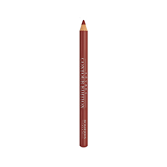 Карандаш для губ Bourjois Levres Contour Edition 11 (Цвет T11 Funky Brow variant_hex_name 9E5953 Вес 10.00)