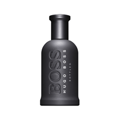 Туалетная вода Hugo Boss Bottled Collectors Edition (Объем 100 мл)