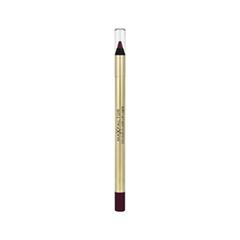 �������� ��� ��� Max Factor Colour Elixir Lip Liner 08 (���� 08 Mauve Mistress)