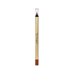 Карандаш для губ Max Factor Colour Elixir Lip Liner 14 (Цвет 14 Brown n Nude variant_hex_name B6735C)