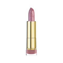 ������ Max Factor Colour Elixir Lipstick 610 (���� 610 Angel Pink)