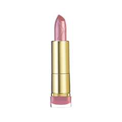 Помада Max Factor Colour Elixir Lipstick 620 (Цвет 620 Pretty Flamingo variant_hex_name C96F7D)