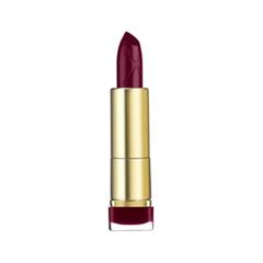 ������ Max Factor Colour Elixir Lipstick 685 (���� 665 Pomegranate)