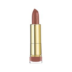 ������ Max Factor Colour Elixir Lipstick 745 (���� 745 Burnt Caramel)