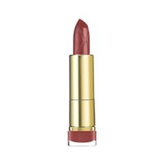 ������ Max Factor Colour Elixir Lipstick 837 (���� 837 Sunbronze)