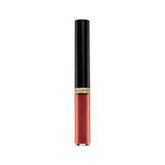 ������ ������ Max Factor Lipfinity 144 (���� 144 Endlessly Magic)