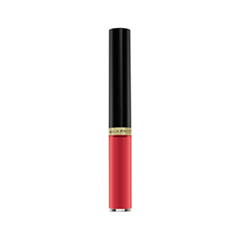 ������ ������ Max Factor Lipfinity 146 (���� 146 Just Bewitching)