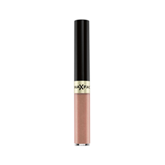 ������ ������ Max Factor Lipfinity 160 (���� 160 Iced)