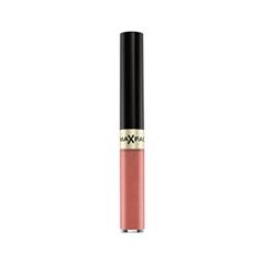 ������ ������ Max Factor Lipfinity Essential 310 (���� 310 Essential Violet)