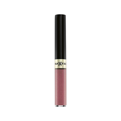 ������ ������ Max Factor Lipfinity Essential 350 (���� 350 Essential Brown)