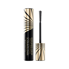 ���� ��� ������ Max Factor Masterpiece Transform (���� Black)