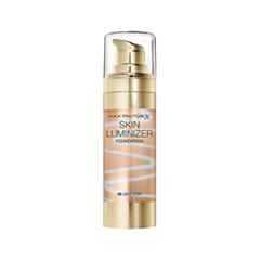 ��������� ������ Max Factor Skin Luminizer 40 (���� 40 Light Ivory)