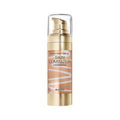 ��������� ������ Max Factor Skin Luminizer 50 (���� 50 Natural)
