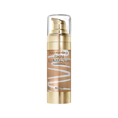��������� ������ Max Factor Skin Luminizer 75 (���� 75 Golden)