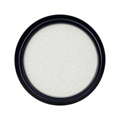 ���� ��� ��� Max Factor Wild Shadow Pot 65 (���� 65 Defiant White)