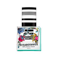 Парфюмерная вода Balenciaga Rosabotanica (Объем 30 мл)