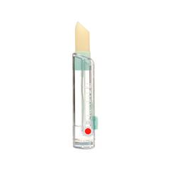 Бальзам для губ Belweder Стик с экстрактом алоэ и хлопковым маслом (Объем 4 гр)
