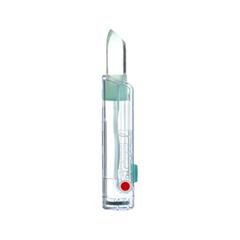 Бальзам для губ Belweder Стик с алоэ, ромашкой и a-бисабололом (Объем 4 гр)