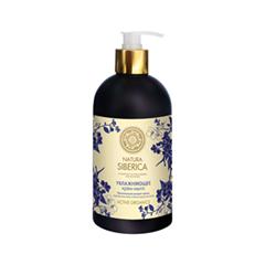 Жидкое мыло Natura Siberica Увлажняющее крем-мыло (Объем 500 мл)