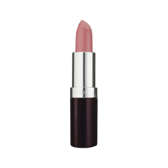 Помада Rimmel Lasting Finish 006 (Цвет 006 Pink Blush variant_hex_name E78394) косметические карандаши beyu карандаш кайял для глаз color kajal 198 1 1 г