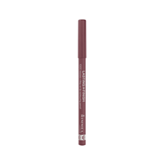 �������� ��� ��� Rimmel Lasting Finish 1000 Kisses Lipliner 063 (���� 063 Black Tulip)