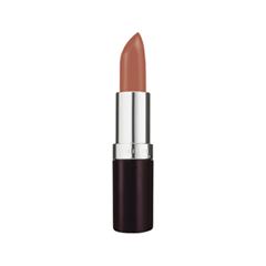 Помада Rimmel Lasting Finish 240 (Цвет 240 Undressed variant_hex_name D58D81)