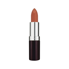 Помада Rimmel Lasting Finish 250 (Цвет 250 Birthday Suit variant_hex_name CC8D78)