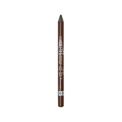 Карандаш для глаз Rimmel Scandal`eyes Waterproof Khol Kajal 003 (Цвет 003 Brown variant_hex_name 4F3127)