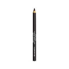�������� ��� ���� Rimmel Special Eyes Eyeliner Pencil 114 (���� 114 Rich Brown)