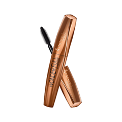 Тушь для ресниц Rimmel WonderFull Mascara With Argan Oil 001 (Цвет 001 Black variant_hex_name 171717)