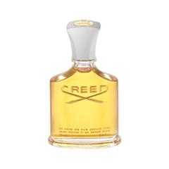 ��������� ���� Creed Acier Aluminium (����� 75 �� ��� 170.00)